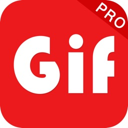 Gif Maker + - Funny photo editor&animation creator