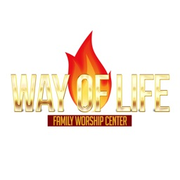 Way of Life Family Worship Ctr