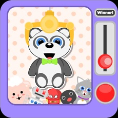 Activities of Claw Machine - Toy Prizes