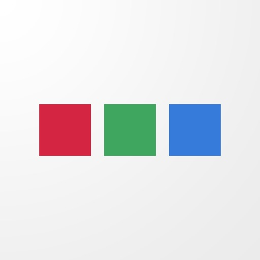 Color Chart App Data Review Stickers Apps Rankings