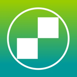 Stock market headline , alerts , investing news & tips - The best finance news app
