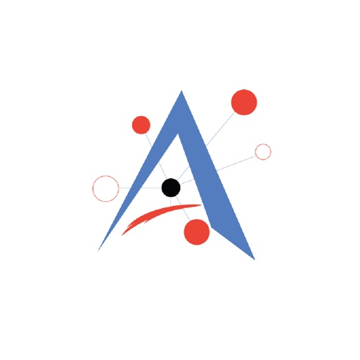 AITC Secure Chat Icon