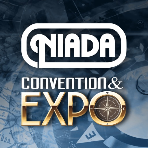 NIADA Convention 2017