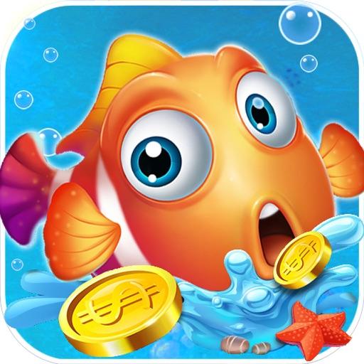 Bắn cá đổi thưởng ban ca sieu thi