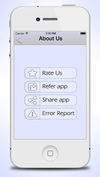 Smart Resume Builder - Professional CV Maker screenshot-4