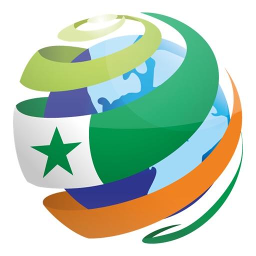 Deutscher Esperanto-Bund e.V.