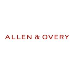 Allen & Overy Events
