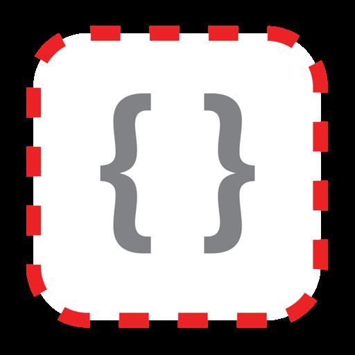 ScriptFlow