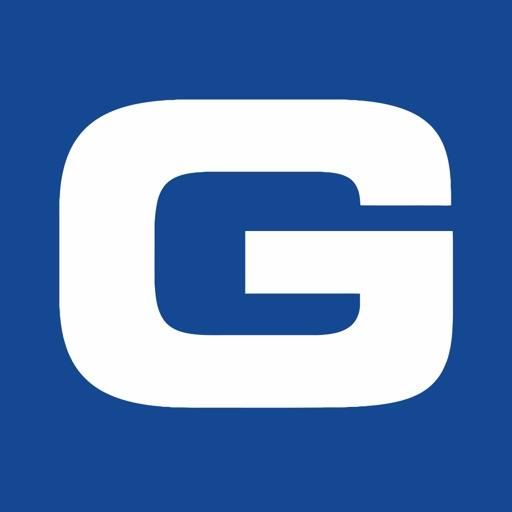GEICO Mobile