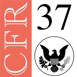 37 CFR - Patents, Trademarks, and Copyrights (Law)