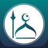 Muslim Pack: Ramadan 2017 Prayer Time, Quran, Azan - iPhoneアプリ