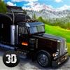 德国卡车模拟器3D