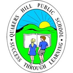 Quakers Hill Public School