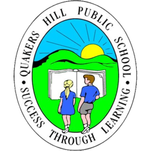 Quakers Hill Public School