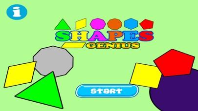 点击获取Shapes Genius