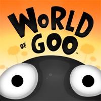 World of Goo Hack Resources Generator online