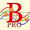 Biorhythm Pro - あなたの人生のリズムを測定するバイオリズム - iPhoneアプリ