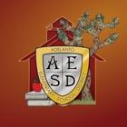 Adelanto Elementary SD icon