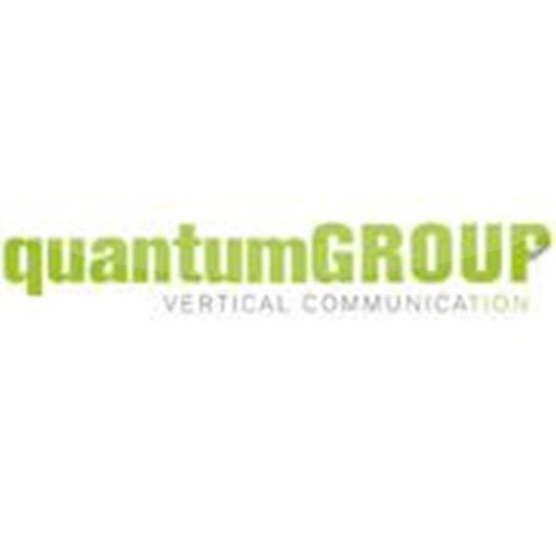 quantumGROUP