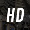 HeritageDaily - Magazine & Archaeology News
