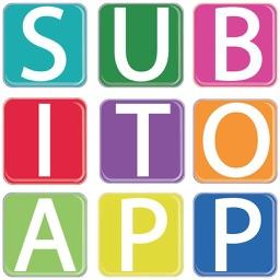 SubitoApp