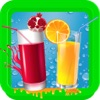 Juice Maker – Make Fresh Juice