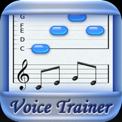 Erol Singers Studio app review