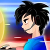 eSports Gamers Simulator Idle Clicker