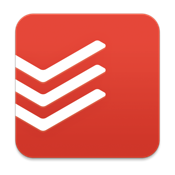 Todoist: Elenco delle attività   To-Do List
