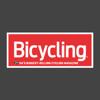 Bicycling SA