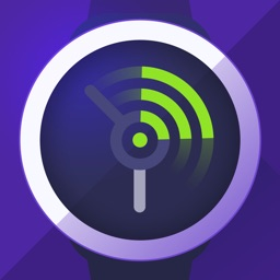 BT Notifier - Notice for SmartWatch Pro !