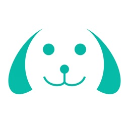 CutePet - Connect you dogs with the world.