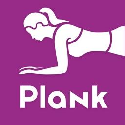 Plank workout PRO