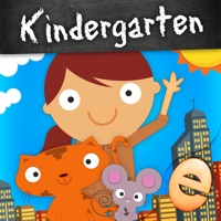 Codes for Animal Math Kindergarten Math Hack