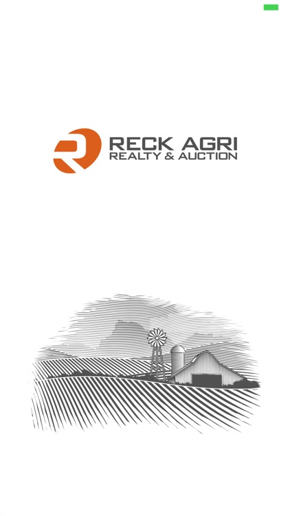 Reck Agri Realty and Auction