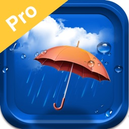 Amber Weather Elite Pro - Weather Widgets Forecast