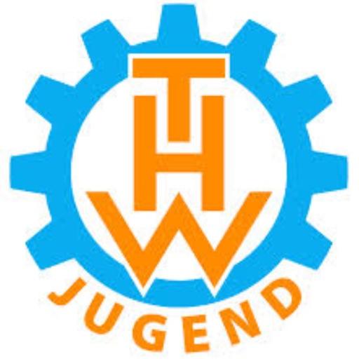THW-Jugend Flensburg e.V.