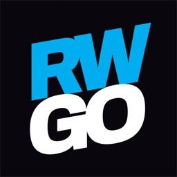 Runner's World Go