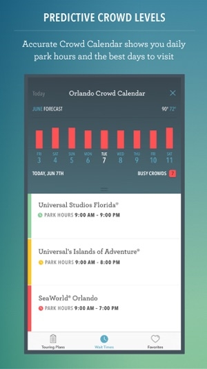 Disney world maps wait times on the app store disney world maps wait times on the app store gumiabroncs Images