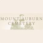 Mount Auburn Cemetery icon
