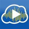 MusiNext オフライン - クラウドサービスのためのMP3とFLACのミュージックプレイヤー - iPhoneアプリ