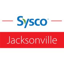 Sysco Jacksonville