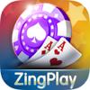 ZingPlay - Tá lả - Phỏm - Game bai online