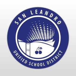 San Leandro USD