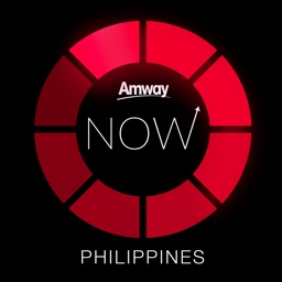 Amway Now Philippines
