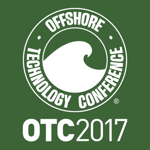 Offshore Technology Conference 2017