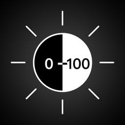 Lux Meter - Light Meter & Fotometer