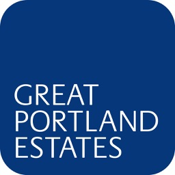 Great Portland Estates plc Investor Relations App