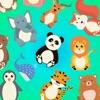 Animals Super Pack