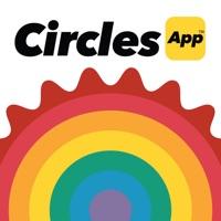 Codes for Circles Social Skills Utility Hack